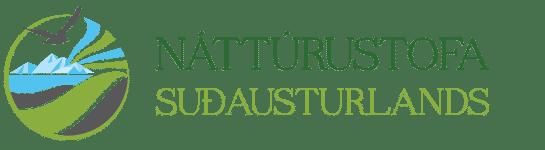 nattsa logo