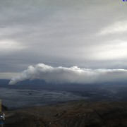Holuhraun 22. september 2014