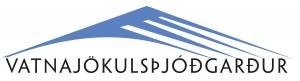 logo VÞ ISL