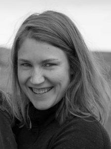 Rannveig Ólafsdóttir