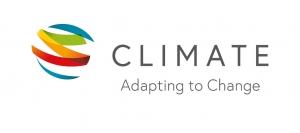 Merki CLIMATE-verkefnisins