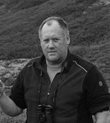 Brynjúlfur Brynjólfsson